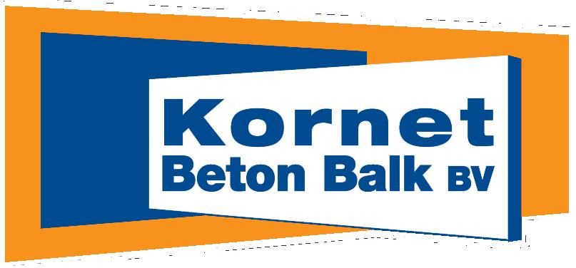 Kornet Beton Balk BV - Deens